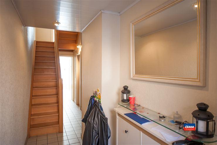 Foto 2 : Bel-étage te 2660 HOBOKEN (België) - Prijs € 249.000