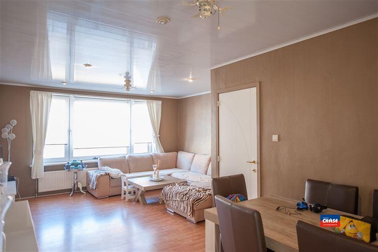 Foto 3 : Bel-étage te 2660 HOBOKEN (België) - Prijs € 249.000