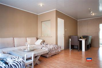 Foto 4 : Bel-étage te 2660 HOBOKEN (België) - Prijs € 249.000