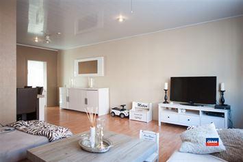 Foto 5 : Bel-étage te 2660 HOBOKEN (België) - Prijs € 249.000
