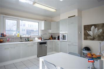 Foto 6 : Bel-étage te 2660 HOBOKEN (België) - Prijs € 249.000
