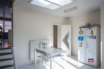 Foto 7 : Bel-étage te 2660 HOBOKEN (België) - Prijs € 249.000