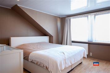 Foto 8 : Bel-étage te 2660 HOBOKEN (België) - Prijs € 249.000