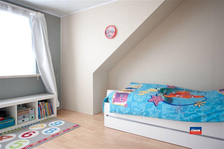 Foto 9 : Bel-étage te 2660 HOBOKEN (België) - Prijs € 249.000