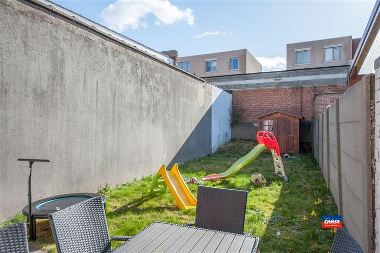 Foto 10 : Bel-étage te 2660 HOBOKEN (België) - Prijs € 249.000