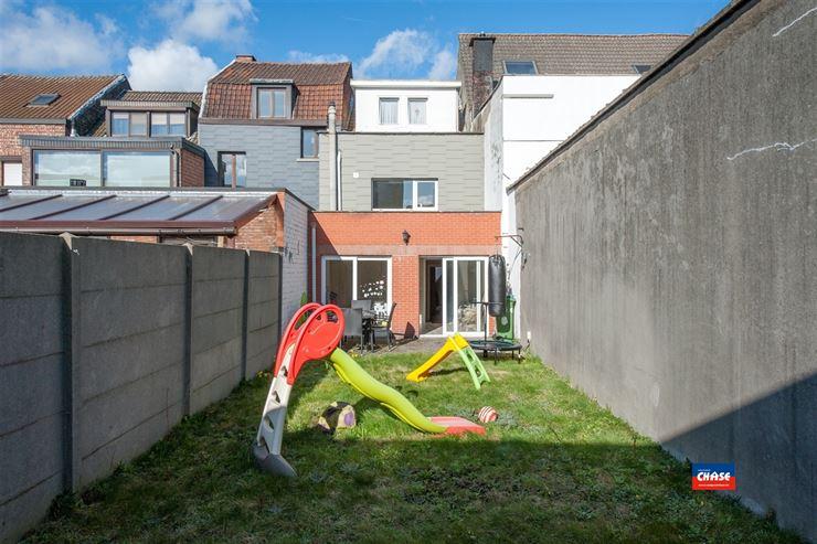 Foto 11 : Bel-étage te 2660 HOBOKEN (België) - Prijs € 249.000