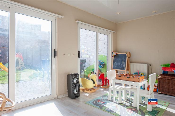 Foto 12 : Bel-étage te 2660 HOBOKEN (België) - Prijs € 249.000