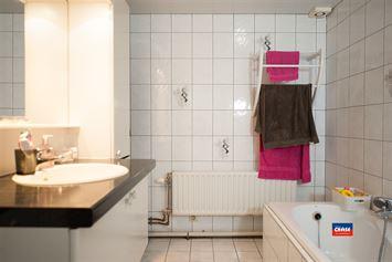 Foto 13 : Bel-étage te 2660 HOBOKEN (België) - Prijs € 249.000
