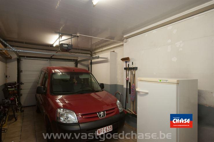Foto 14 : Bel-étage te 2660 HOBOKEN (België) - Prijs € 249.000