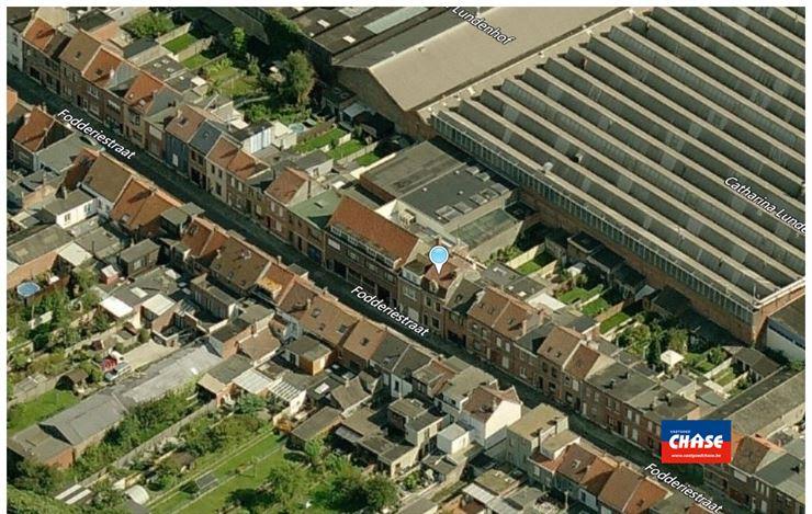 Foto 16 : Bel-étage te 2660 HOBOKEN (België) - Prijs € 249.000