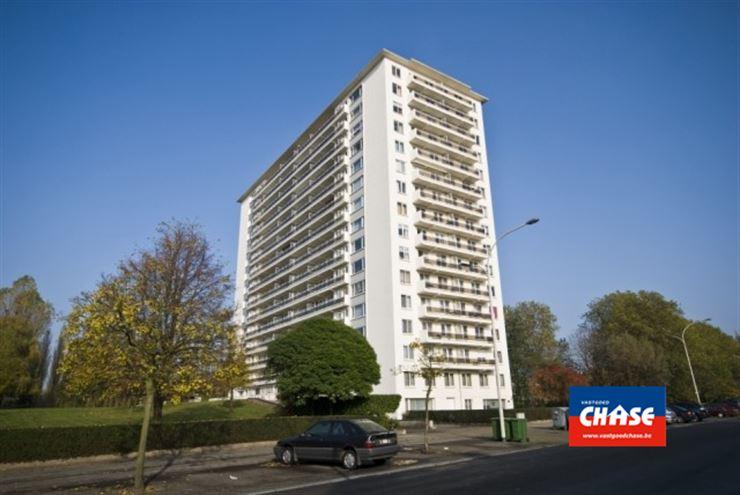 Appartement te 2660 HOBOKEN (België) - Prijs € 140.000
