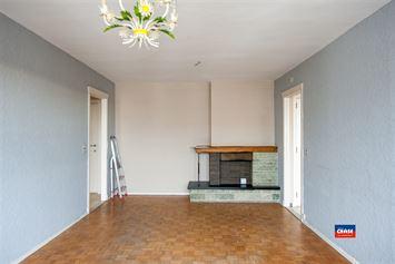 Foto 2 : Appartement te 2660 HOBOKEN (België) - Prijs € 135.000
