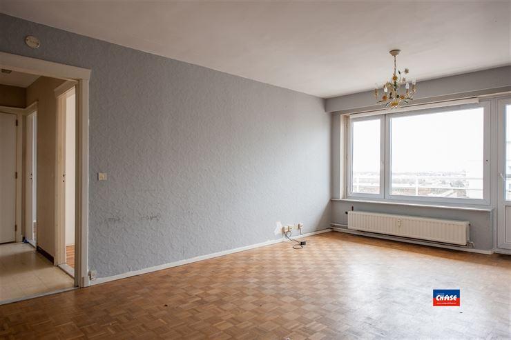 Foto 3 : Appartement te 2660 HOBOKEN (België) - Prijs € 135.000