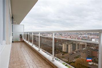 Foto 4 : Appartement te 2660 HOBOKEN (België) - Prijs € 135.000