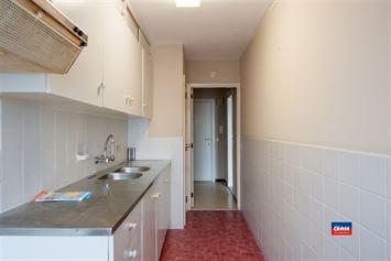 Foto 5 : Appartement te 2660 HOBOKEN (België) - Prijs € 135.000