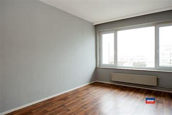 Foto 6 : Appartement te 2660 HOBOKEN (België) - Prijs € 135.000