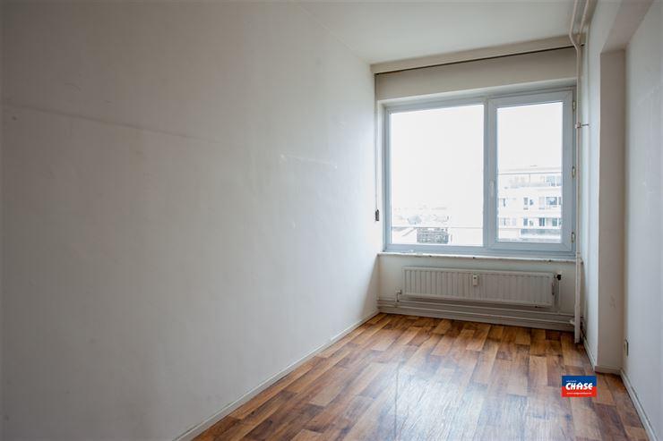 Foto 7 : Appartement te 2660 HOBOKEN (België) - Prijs € 135.000