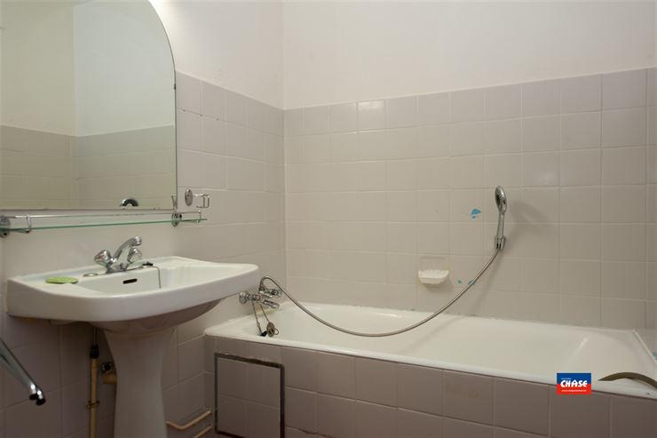 Foto 8 : Appartement te 2660 HOBOKEN (België) - Prijs € 135.000