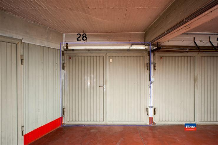 Foto 9 : Appartement te 2660 HOBOKEN (België) - Prijs € 135.000