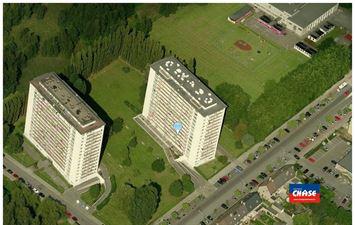 Foto 10 : Appartement te 2660 HOBOKEN (België) - Prijs € 135.000