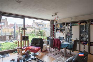 Foto 3 : Half open bebouwing te 2660 HOBOKEN (België) - Prijs € 325.000