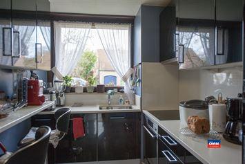 Foto 4 : Half open bebouwing te 2660 HOBOKEN (België) - Prijs € 325.000