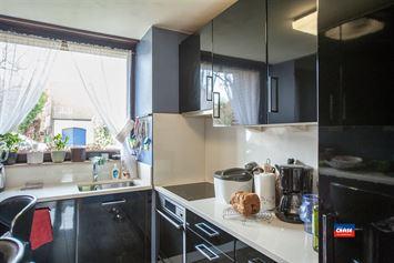 Foto 5 : Half open bebouwing te 2660 HOBOKEN (België) - Prijs € 325.000