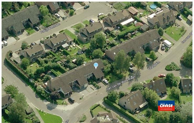 Foto 10 : Half open bebouwing te 2660 HOBOKEN (België) - Prijs € 325.000