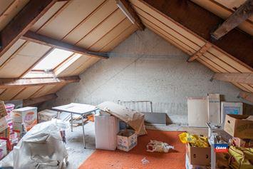 Foto 15 : Half open bebouwing te 2660 HOBOKEN (België) - Prijs € 325.000