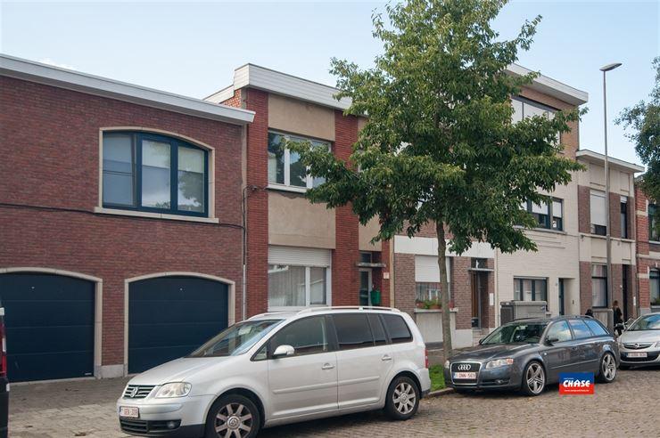 Rijwoning te 2610 WILRIJK (België) - Prijs € 215.000