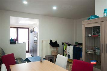 Foto 4 : Rijwoning te 2610 WILRIJK (België) - Prijs € 215.000