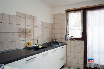 Foto 5 : Rijwoning te 2610 WILRIJK (België) - Prijs € 215.000