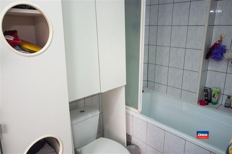 Foto 6 : Rijwoning te 2610 WILRIJK (België) - Prijs € 215.000