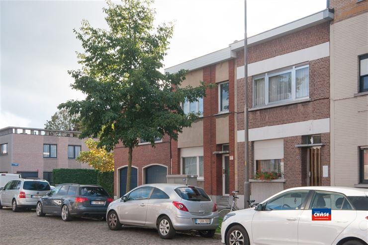 Foto 11 : Rijwoning te 2610 WILRIJK (België) - Prijs € 215.000