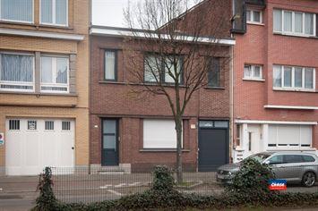 Foto 1 : Rijwoning te 2660 HOBOKEN (België) - Prijs € 249.500