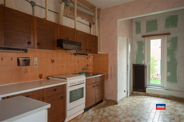 Foto 3 : Rijwoning te 2660 HOBOKEN (België) - Prijs € 249.500