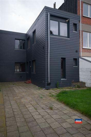 Foto 4 : Rijwoning te 2660 HOBOKEN (België) - Prijs € 249.500