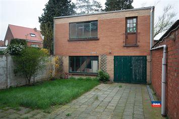 Foto 5 : Rijwoning te 2660 HOBOKEN (België) - Prijs € 249.500