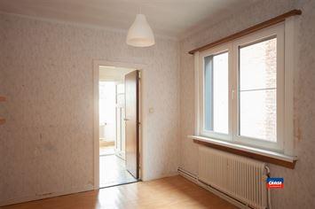 Foto 8 : Rijwoning te 2660 HOBOKEN (België) - Prijs € 249.500