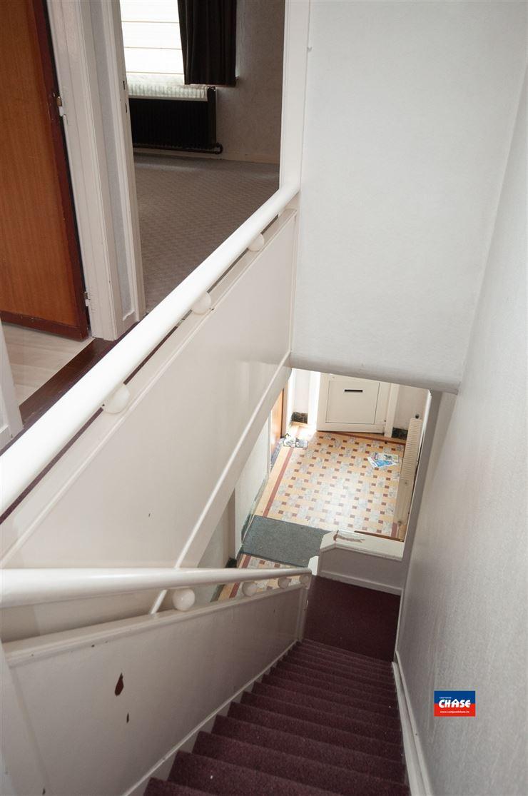 Foto 10 : Rijwoning te 2660 HOBOKEN (België) - Prijs € 249.500