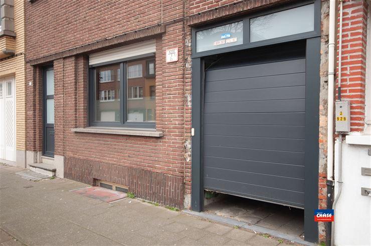 Foto 11 : Rijwoning te 2660 HOBOKEN (België) - Prijs € 249.500
