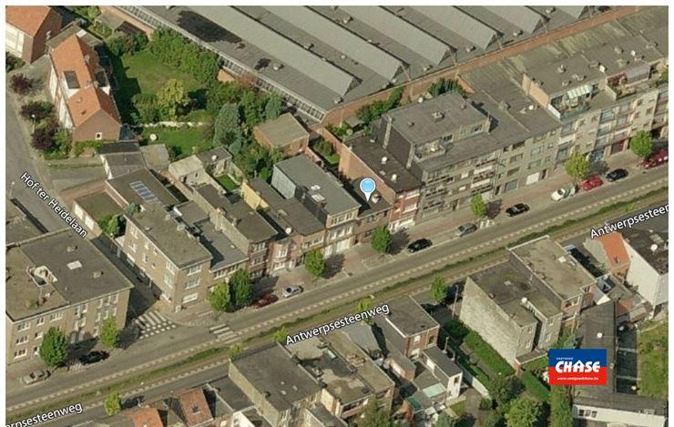 Foto 13 : Rijwoning te 2660 HOBOKEN (België) - Prijs € 249.500