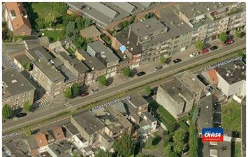 Foto 15 : Rijwoning te 2660 HOBOKEN (België) - Prijs € 249.500
