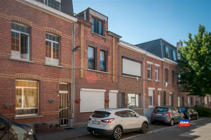 Rijwoning te 2660 HOBOKEN (België) - Prijs € 220.000