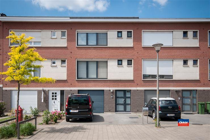 Bel-étage te 2660 HOBOKEN (België) - Prijs € 295.000