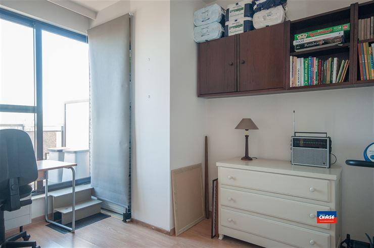 Foto 17 : Dak appartement te 2660 HOBOKEN (België) - Prijs € 360.000
