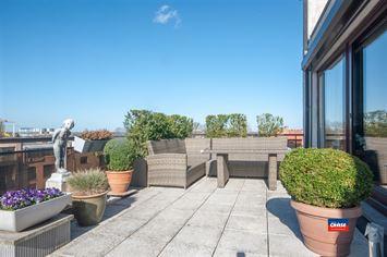 Foto 18 : Dak appartement te 2660 HOBOKEN (België) - Prijs € 360.000