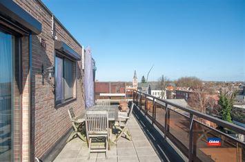 Foto 19 : Dak appartement te 2660 HOBOKEN (België) - Prijs € 360.000