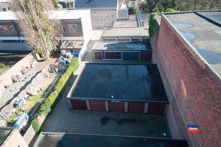 Foto 20 : Dak appartement te 2660 HOBOKEN (België) - Prijs € 360.000