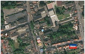 Foto 21 : Dak appartement te 2660 HOBOKEN (België) - Prijs € 360.000